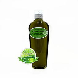 Pure Virgin Hemp Seed Oil bu Dr.Adorable 2 oz up to gal  Unr